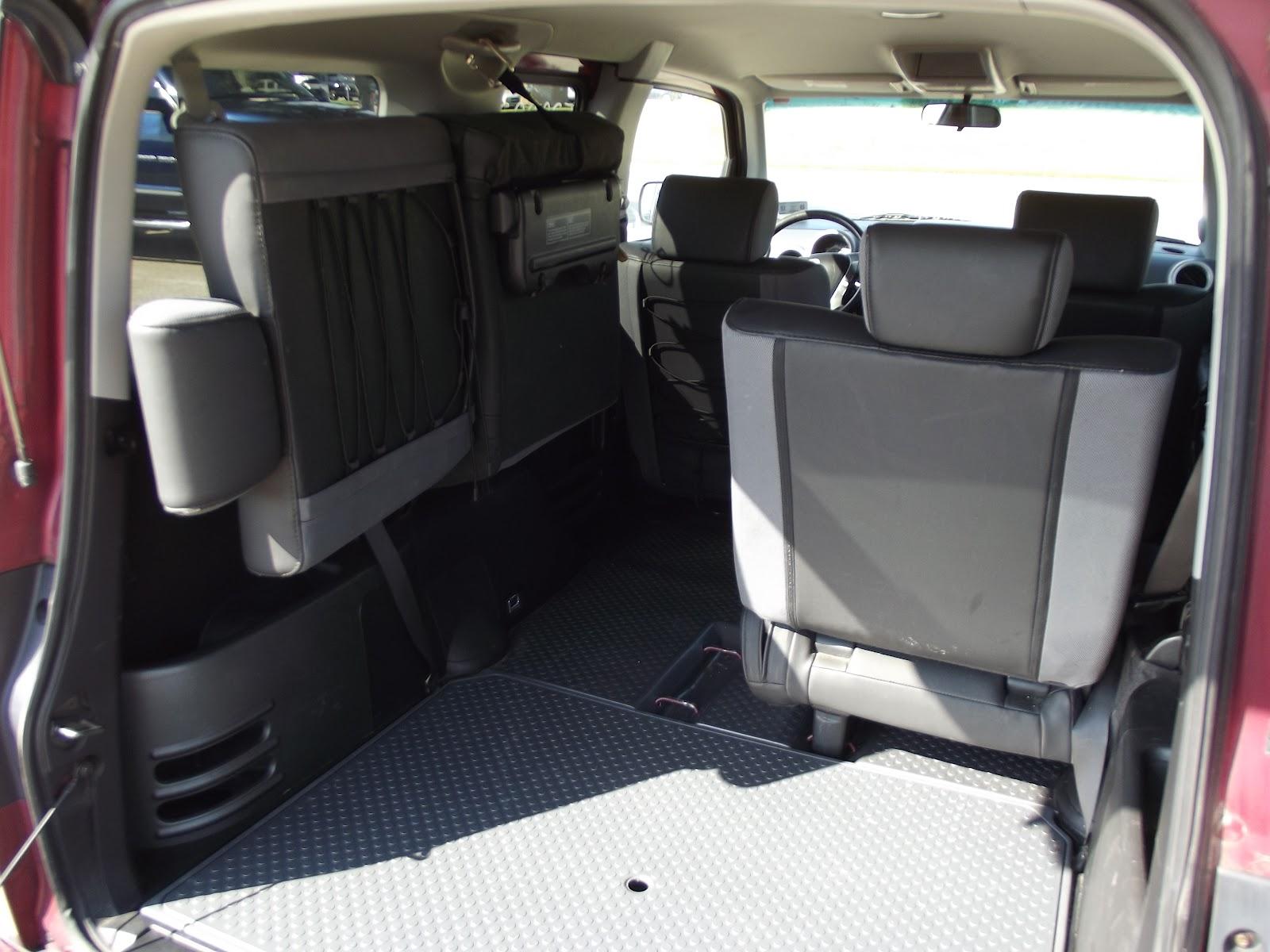Granbury Buick Parts >> Chevy Silverado Arlington Texas.html   Autos Post