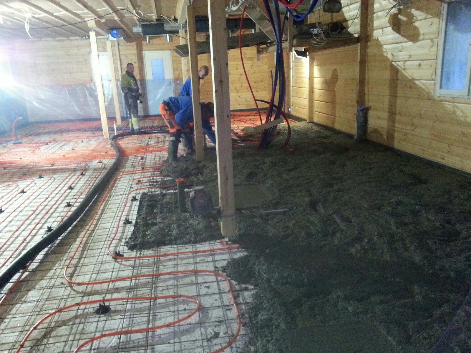 Mbr betonin hinta