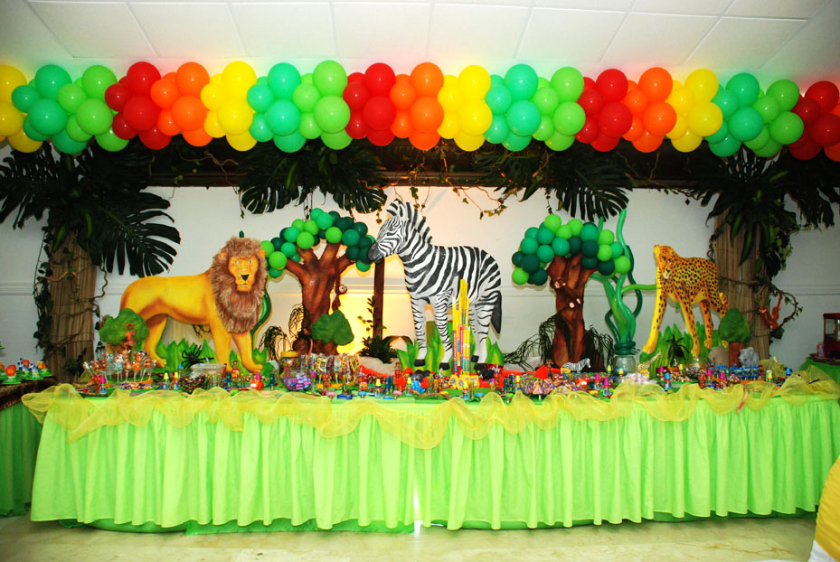 ideas de decoracion para fiestas decoracion fiestas ideas para la decoracin de fiestas car