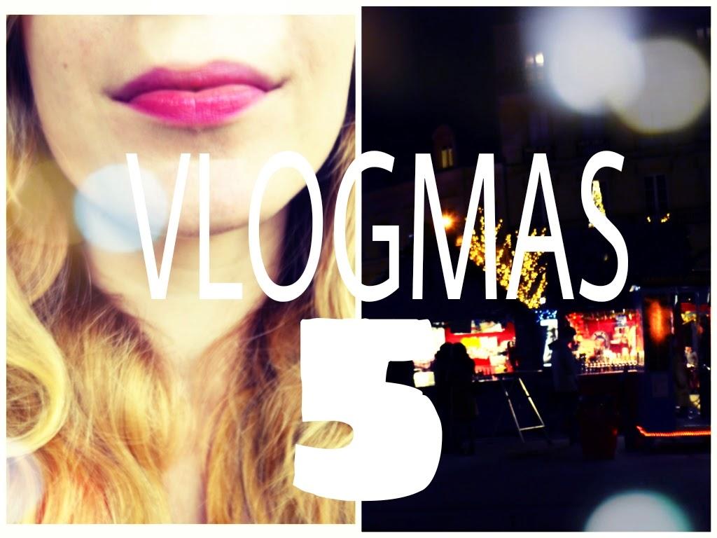 VLOGMAS_5