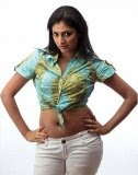 actress hari priya hd hot spicy  boobs n navel pics photos images19