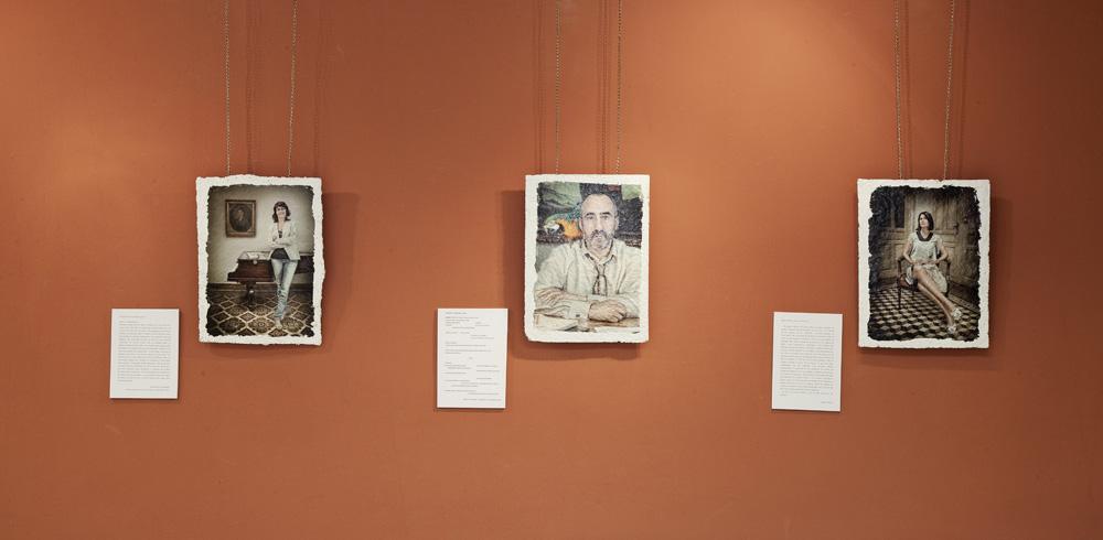 3_exposicion sala cultura de caravia ayuntamiento de caravia david garcia torrado fotografo profesional Asturias Madrid Munich