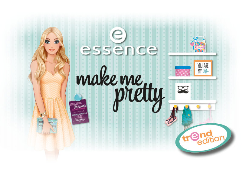 essence make me pretty trend edition