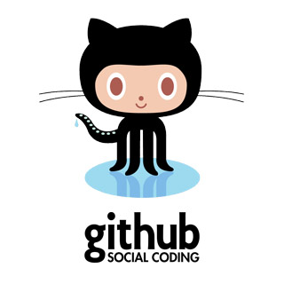 Check my github account