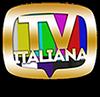 Tv Italiana | Blog con news, anticipazioni ed esclusive sulla televisione