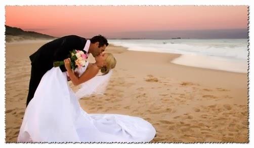 ρομαντικα κειμενα γαμου