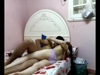 türk sevgililer gizli çekim sikiş  Porno izle  Sikiş izle