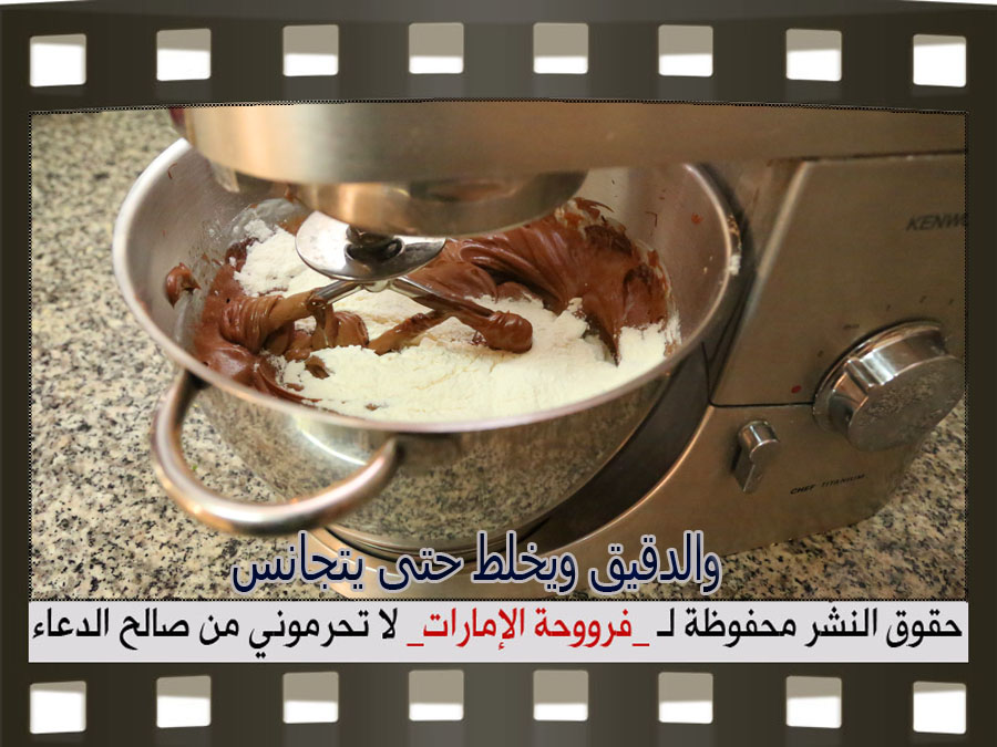 http://1.bp.blogspot.com/-L0PTTYb3nXs/VoKo3hkAaxI/AAAAAAAAa1E/homkaMxW5t4/s1600/12.jpg