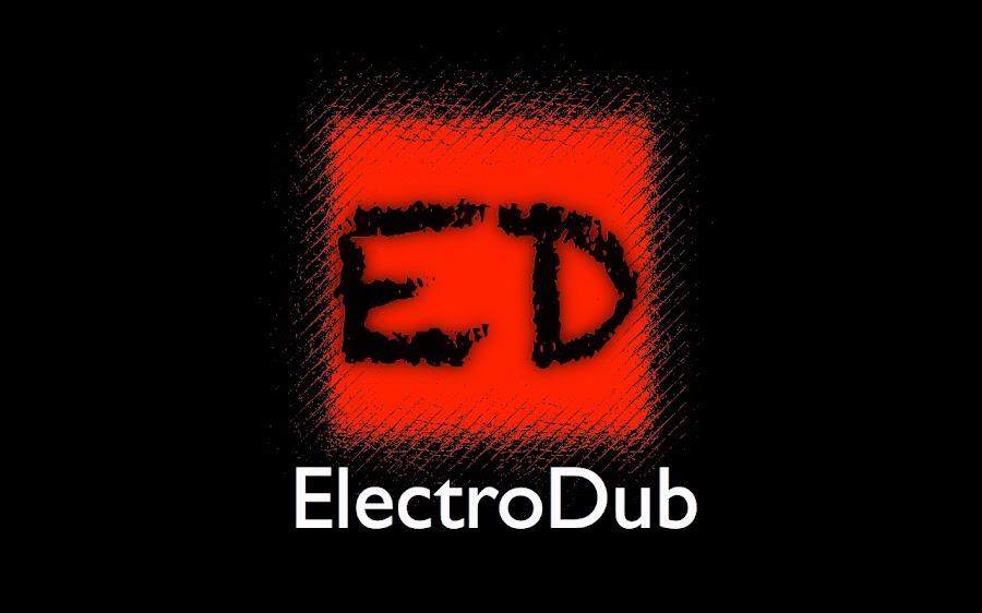 ElectroDub