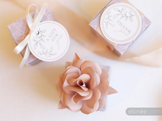 Diy Wedding Favor Tags Templates : weddings4less.ie: Free wedding printables
