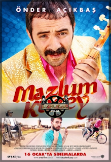 Full hd Film Tek Parca İzle|KURTLAR,VADİSİ,PUSU,İZLE ...