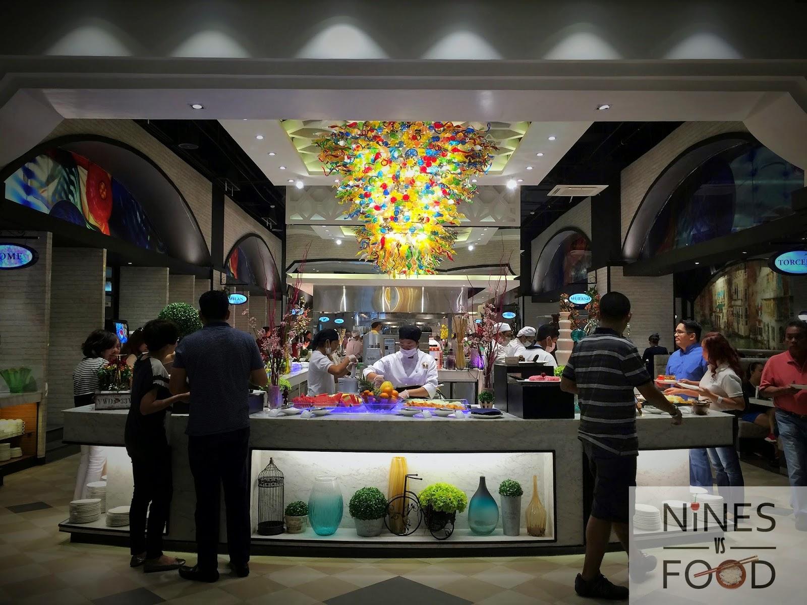 Nines vs. Food - Vikings SM Jazz Makati-2.jpg