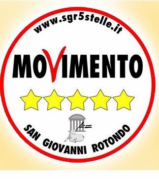 Movimento 5 Stelle Sgr