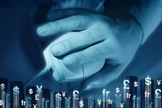 Trading Binary Options Reviews