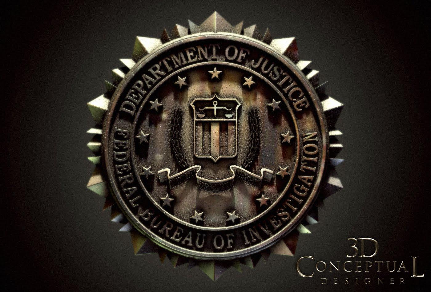 http://1.bp.blogspot.com/-L0WOPylmQoY/TV6mcKIAjPI/AAAAAAAAD6A/i3K0taDfy_4/s1600/Crests_FBI_Badge-01b.jpg