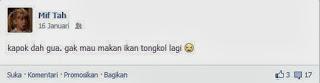 tomcat-sakit-facebook