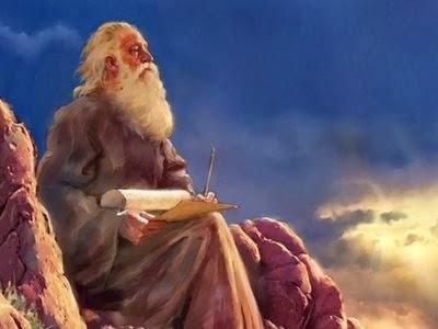 Lamentações de um Jeremias do século XXI