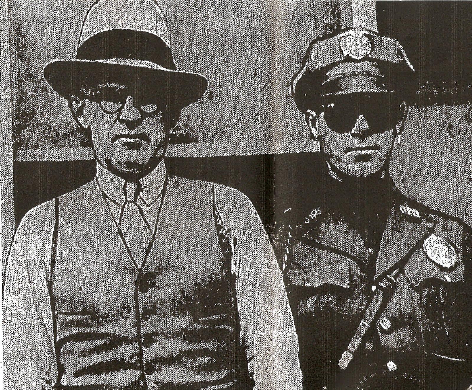 http://1.bp.blogspot.com/-L0Xh8kVVeio/TflUmTKADZI/AAAAAAAAAgM/oo0dYrRlA48/s1600/Harold+Vermilyea+with+California+Officer+Hammond+Oct+1934.JPG