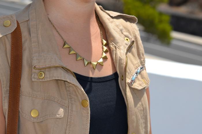 Look_Outfit_Chaleco_Safari_Bolso_Flecos_Primark_Collar_eBay_Nudelolablog_06
