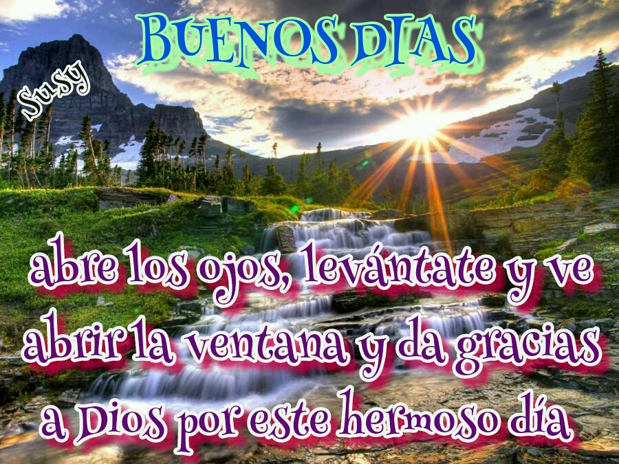 Imagenes Buenos Dias Buenas Tardes Buenas Noches Detalles De Amor Y