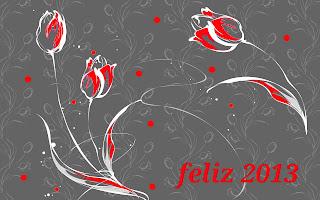 mensagens para 2013