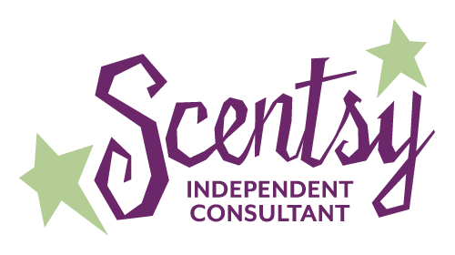 My Scentsy Store