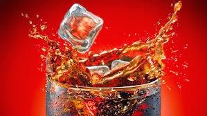 Cara Membuat Coca Cola