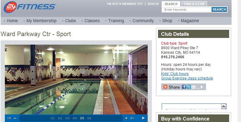 triathlon training daddy 3 pools monday 24 hour fitness