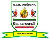 CER EL REFUGIO-PUTUMAYO