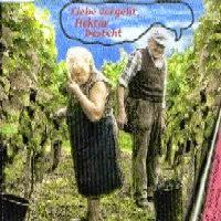Single Frauen Rhein Main - partnersuche mit 3 kindern