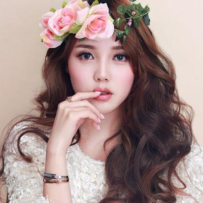 Maquiagem Kawaii, Beauty, Skin care, Maquiagens coreanas, Korean Makeup, Ulzzang, Crazy and Kawaii Desu, Kawaii, Cuidado com pele,