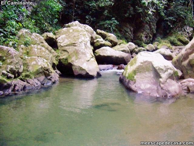Bocatoma del río Shilcayo_03-07-07