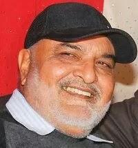 punjabi writer avtar jaura