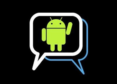 Cambios y Mejoras en esta Versión: Suscripción al Club de stickers de BBM oficial en la tienda BBM. Integración de PayPal para enviar dinero a contactos de BBM como archivo adjunto. Tamaño de fuente personalizable en las conversaciones a través de funciones de zoom mediante pellizco. Mejoras de conectividad en BBM Voice. Visualice, seleccione Me gusta o comente en las imágenes de grupo desde las fuentes de BBM.. Correcciones de errores y mejoras de rendimiento. Sistemas Operativos: Android 2.3.x. Android 4.0 o superior.