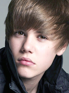 DEA Justin Bieber cocaine trafficking