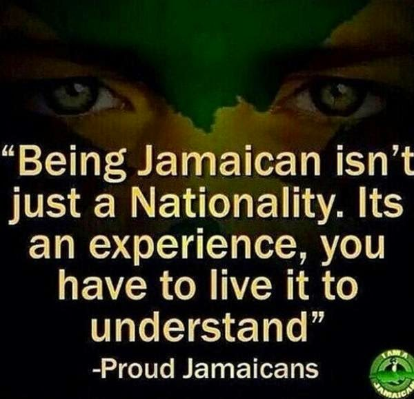 NEW IMAGE PROMOTIONS Happy Independence Day Jamaica - Jamaica independence day