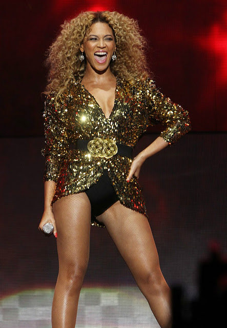the doll house beyonces stage outfits