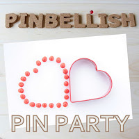 Pinbellish Party