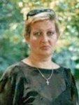 Шетилова Наталья Леонидовна фото