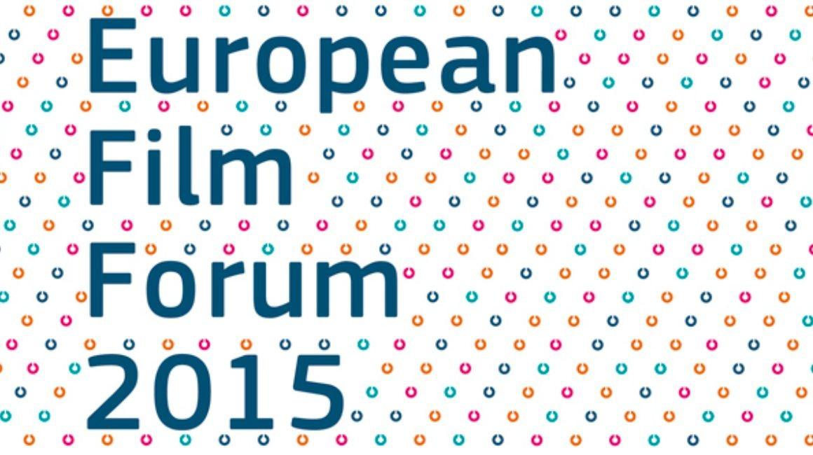 Festival Film Eropa Terbaik Mendunia