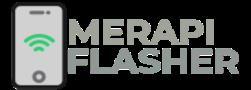 MERAPI FLASHER