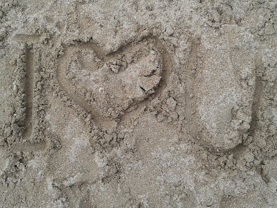 I Love You N
