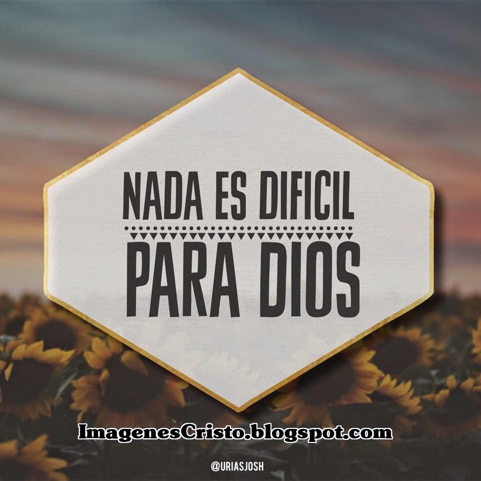 Frase Cristiana 2015