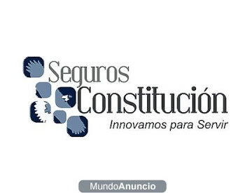 FIANZA-COMBINADO RESIDENCIAL--ROTURA DE MAQUINARIAS- EQUIPOS DE CONTRATISTA-TRANSPORTE- VEHICULOS..