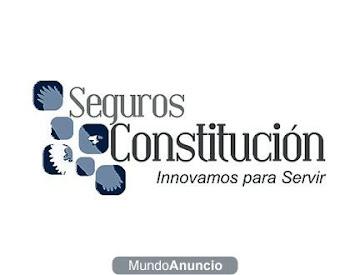 FIANZA-COMBINADO RESIDENCIAL--ROTURA DE MAQUINARIAS- EQUIPOS DE CONTRATISTA-TRANSPORTE- VEHICULOS..