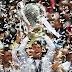 Sepakbola Liga Champion 2014-2015, Berita Menarik Di Kompetisi Terakbar Benua Eropa