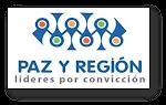 Paz y Región
