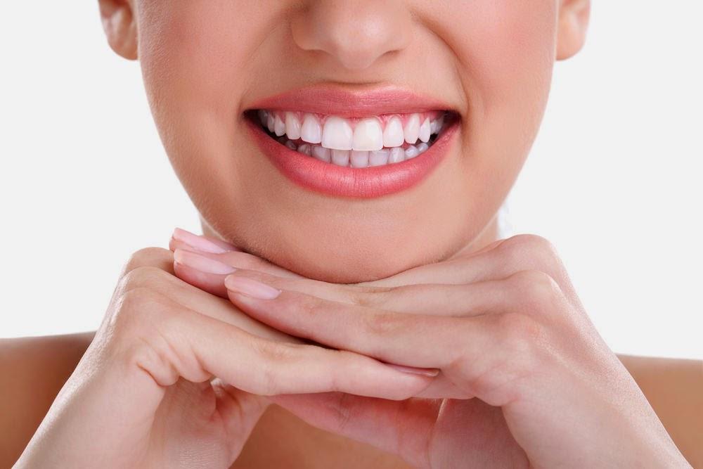 Bagaimana Cara Memutihkan Gigi Yang Kuning Tips Cantik