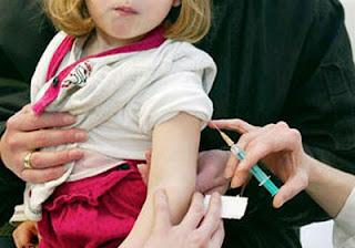 حالة حيرت الأطباء ـ وفاة فتاة بعد 12 عاماً من إصابتها بالحصبة