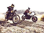 Fotos de carreras de motos para Fotos Bonitas para el  (fotos carreras de motos)